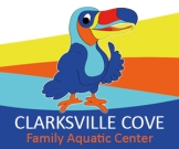 ClarksvilleCove